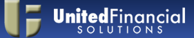 United Financial Solutions